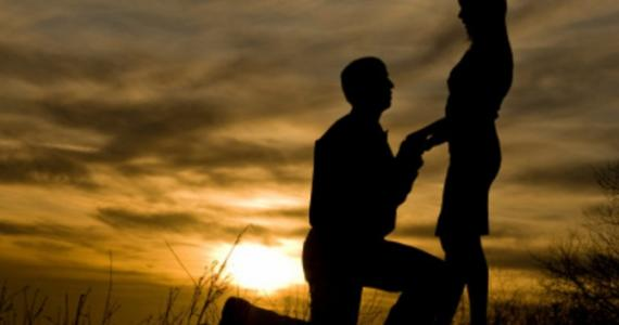 ASTRO PROPOSAL: What kind of engagement does each horoscope sign desire