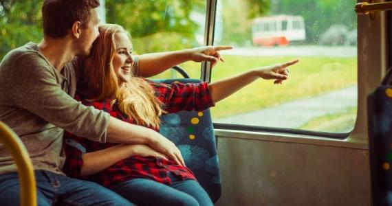 Women, open your eyes: Think twice whether you are going to believe these ten men's lies