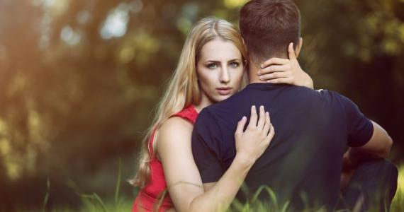 Don't hope: You will hardly persuade these 4 horoscope signs to say Yes to MARRIAGE