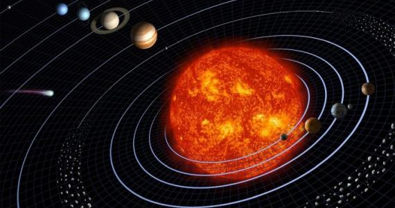 DIRECT WALK OF SATURN IN SAGITTARIUS: Now all the karmic debts are finally being settled