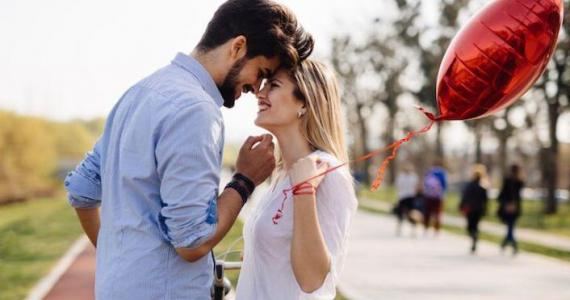 LOVE IS MISSION IMPOSSIBLE WITH THEM: 3 horoscope signs that are most difficult to love