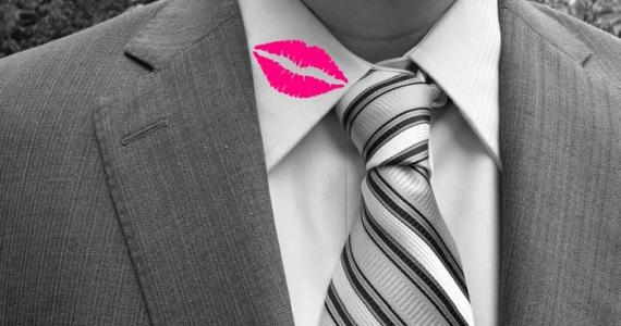 Womanizer without a match: 4 characteristics of a man who will never be only yours