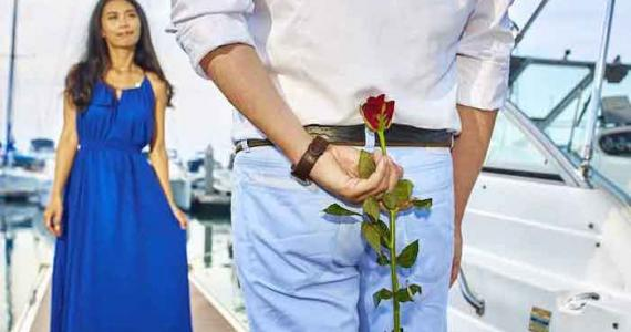 Horoscope reveals how your boyfriend lies and deceives you: Here's how horoscope signs hide and avoid the truth!