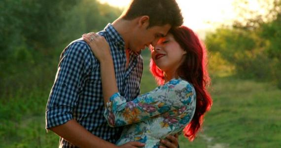 TRUE LOVE IS WRITTEN IN THE STARS: Find out what kind of man is destined to you according to horoscope