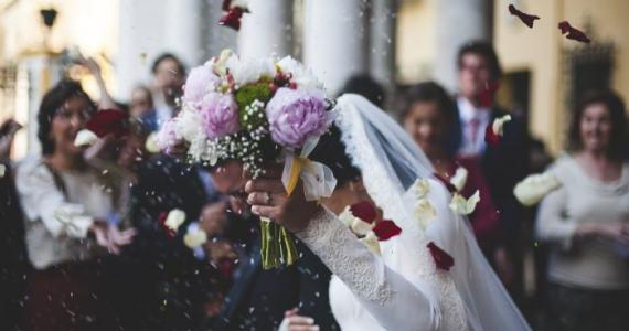 Take the test and find out if you are ever going to get married