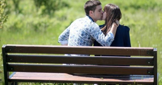 Mistakes that spoil the perfect kiss