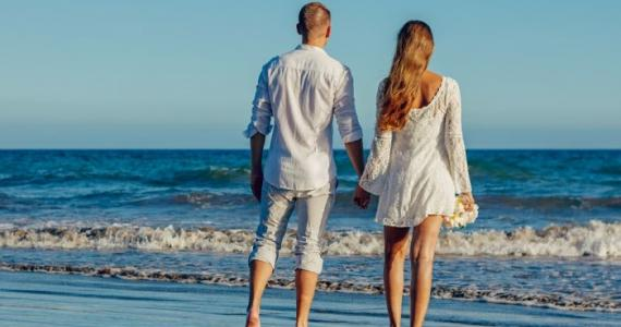 HOROSCOPE: Best days for love during the summer for each sign – many can expect new love relationships and sudden engagements
