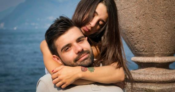 Seven things you should know about a man before you sleep with him