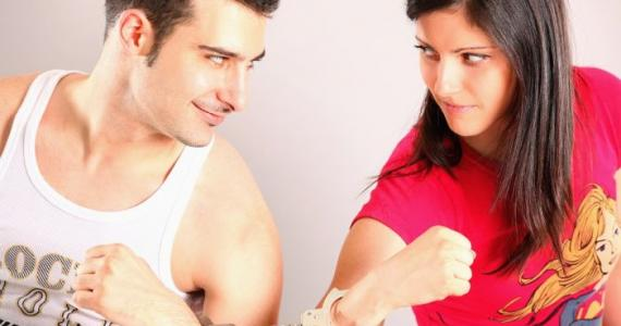 Zodiac signs that are meanest to their partners