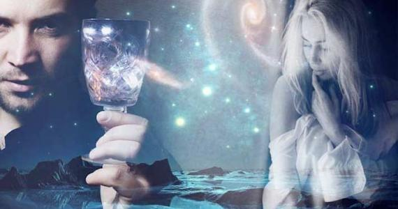 HOROSCOPE REVEALS: 7 virtues of every sign that make us have to love them!