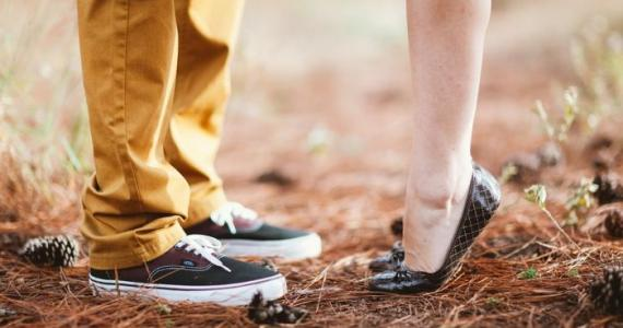 We reveal: Unusual things that incredibly attract men