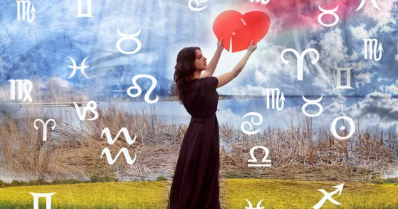 Leave them alone: These horoscope signs like being alone  For example, Pisces love people, but they prefer solitude