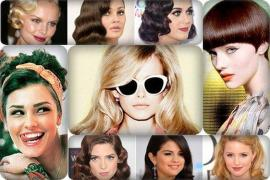 Hair and horoscope: Here's what hair style suits your sign