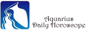 aquarius accurate daily horoscope
