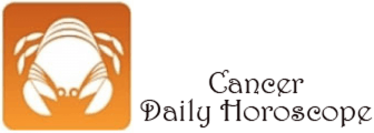 Cancer accurate daily horoscope