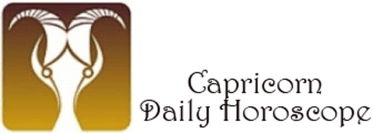 capricorn accurate daily horoscope