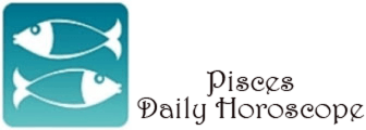 pisces accurate daily horoscope