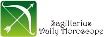 sagittarius accurate daily horoscope