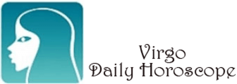 virgo accurate daily horoscope