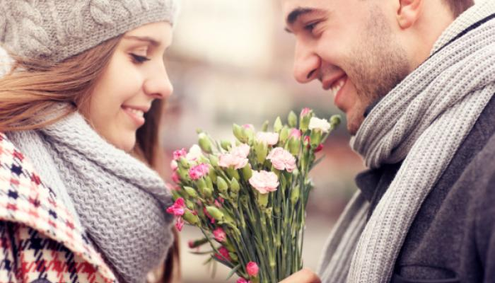 Devoted, loyal and best partners: This is the most faithful zodiac sign