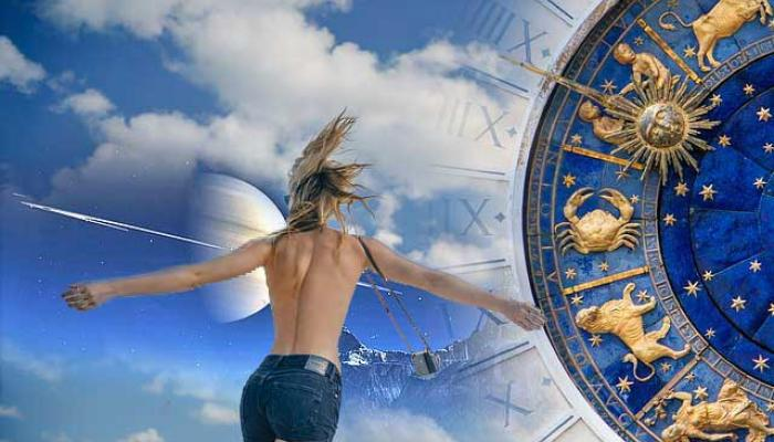 HOROSCOPE REVEALS: Why are stars so cruel to your destiny