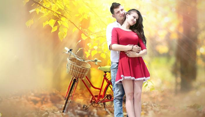 Horoscope signs WHEN IN LOVE: Sagittarius turns on women like crazy, Leo gives his life for love