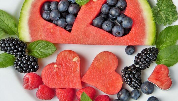 Zodiac signs:  Did you know that there is fruit horoscope?