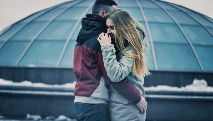 Nine moments that show that you've found a soul mate (even if you are not aware of it)