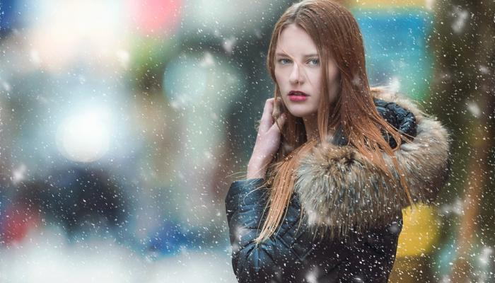GREAT WINTER HOROSCOPE: WE HAVE EXCITING PERIOD AHEAD  OF US