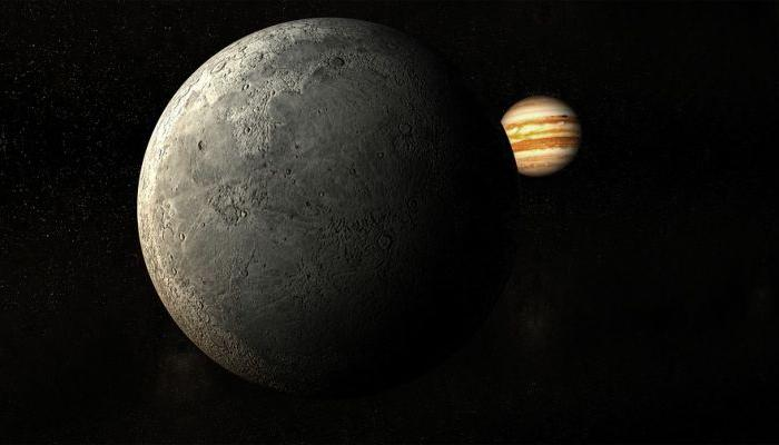 RETROGRADE JUPITER FROM FEBRUARY 6 TO JUNE 9, 2017: Expect progress, success and luck exactly where you need them