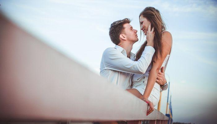 Favorite habits in the sex life of each zodiac sign