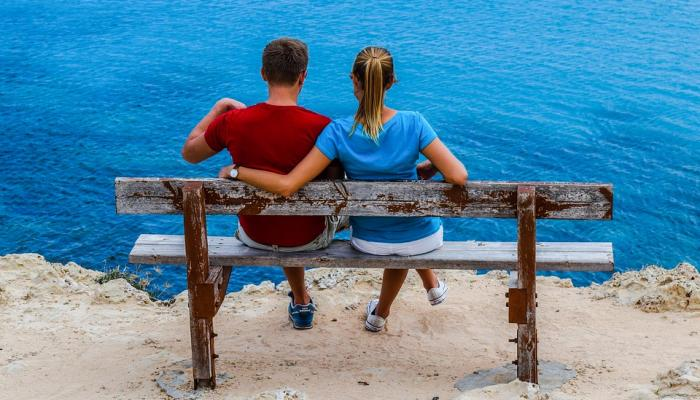 It is hard to keep them in a relationship: This Zodiac signs hardly stay in long-term relationships