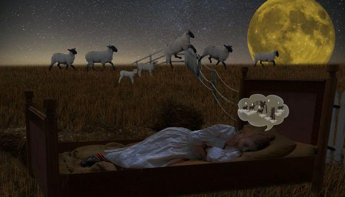 Fight against insomnia: Advice from Zodiac