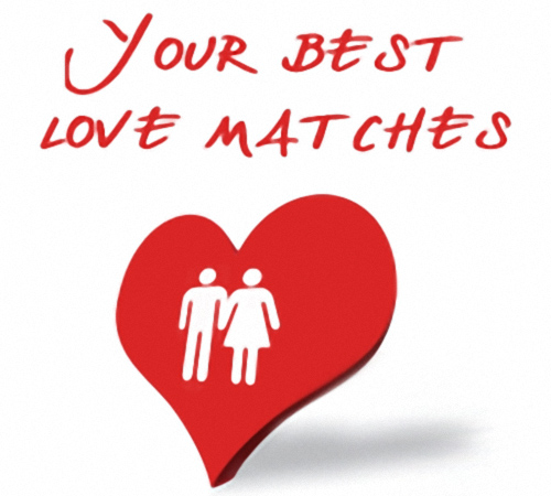 test my love match ¡juegos love test gratis para todo el mundo - fill in your own name and the name of your secret love and see how much you match.